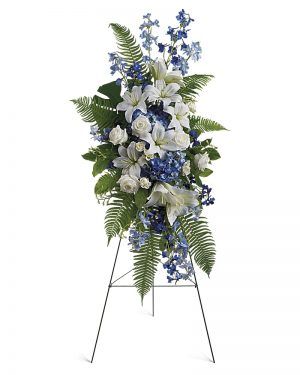 burial services in henderson NV