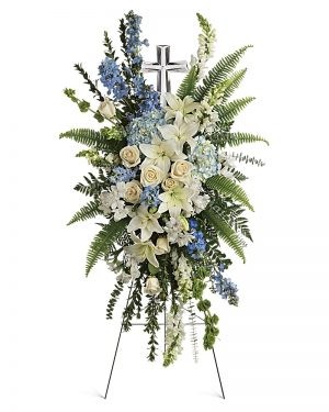 cremation services in las vegas NV