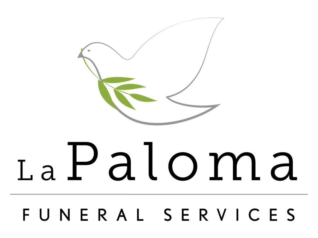 funeral homes las vegas NV