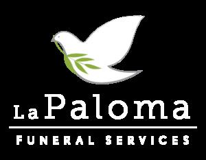 funeral homes reno NV