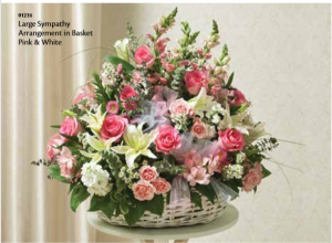 henderson NV funeral services