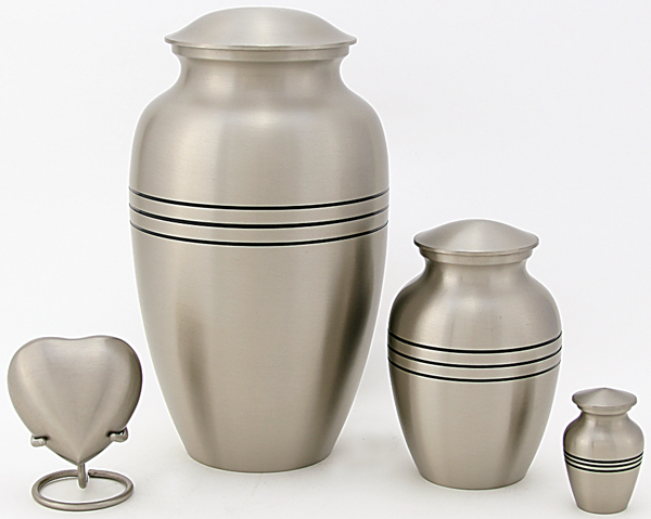 cremation-and-preplanning-henderson-NV